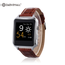 ZAOYI Smart Watch X7 Smartwatch Fitness Clock Mp3 Camera FM Video SIM Smart Watch Android Wearable Devices for androidphone(China)
