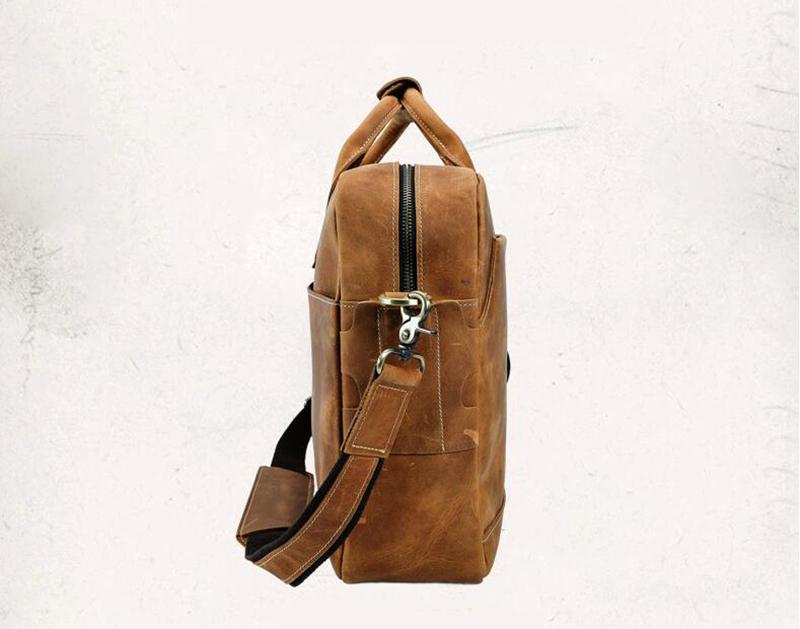 handbag-067 (21)