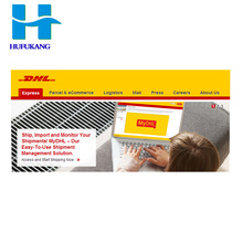 Remote control place shipping cost for DHL/ FEDEX / UPS or some special shipping cost service or shipping difference(China)