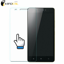 For Lenovo K3 Note Tempered Glass Screen Protector Film For Lenovo K50-T5 A7000 Cell Phone + Free shipping