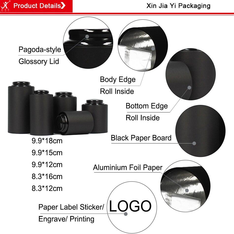987 black carft paper 1
