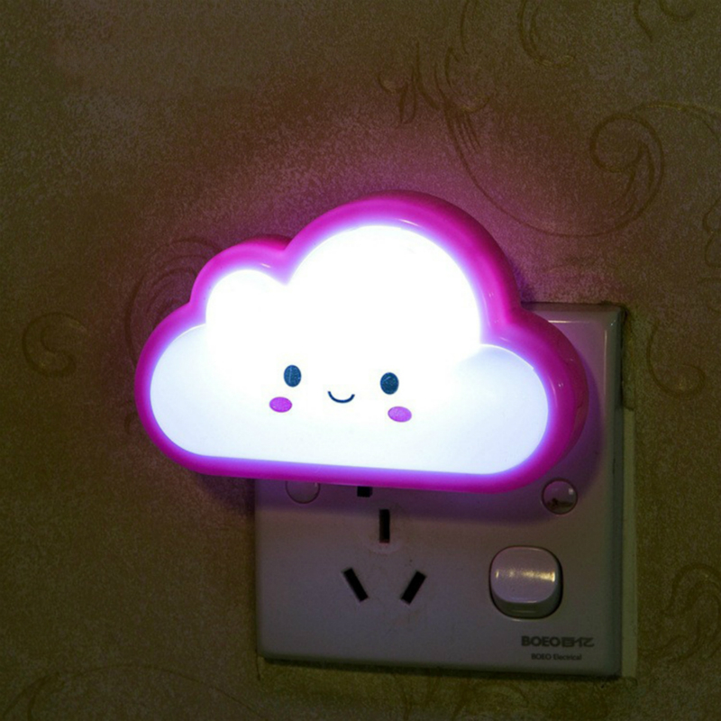 Tanbaby-LED-Night-Light-Cloud-Light-3D-Lamp-Luminaria-Cloud-Nightlight-AC220V-Wall-Socket-Lamp-Night_meitu_19
