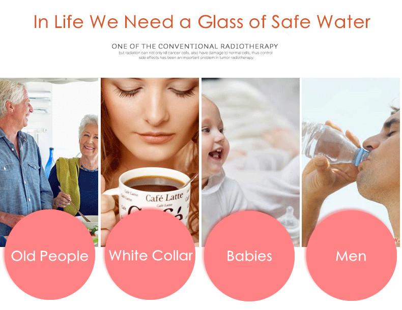 Hydrogen Water Maker (2)
