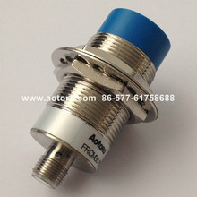 china manufacturer FRCM30-15DN proximity sensor alibaba express quality guaranteed