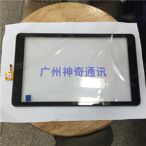 1Pcs/Lot free shipping Suitable for LWGB10100180 touch screen handwriting screen screen<br><br>Aliexpress