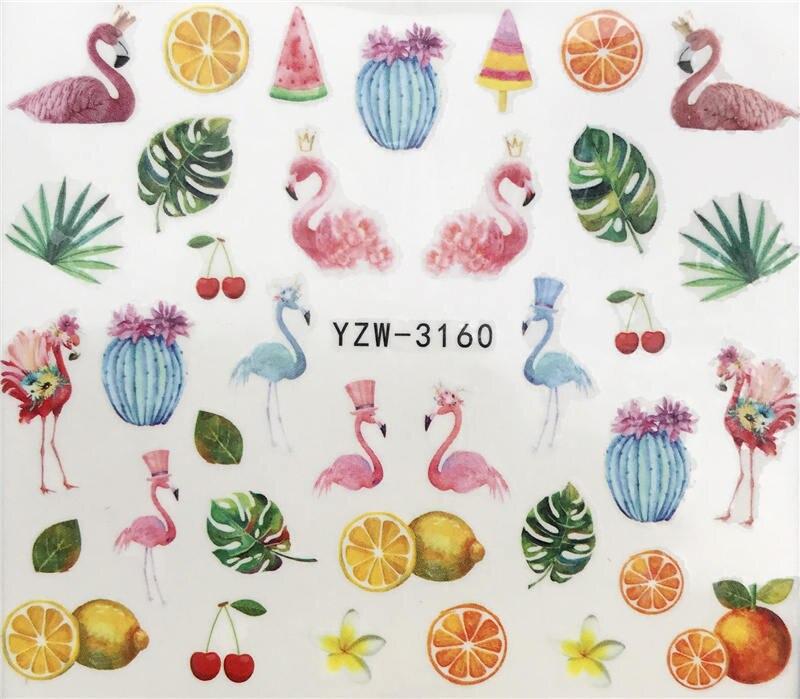 YZW-3160(3)