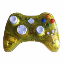MYOHYA Wireless Controllers Bluetooth Gamepad Remote Control Joystick jpypad For XBOX 360 Controller PC computer windows 7/8/9
