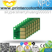 C220 drum chip for Konica Minolta Bizhub C 220 280 360 color copier part c280 c360 cyan yellow magenta black  low shipping