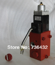 Free shipping! SK200-5 solenoid valve YN35V004F1, SKX5P 17-212A ,KDRDE5K-20, 30C112A-111 Kobelco excavator parts/spare parts(China)