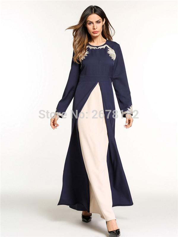 indian dress601