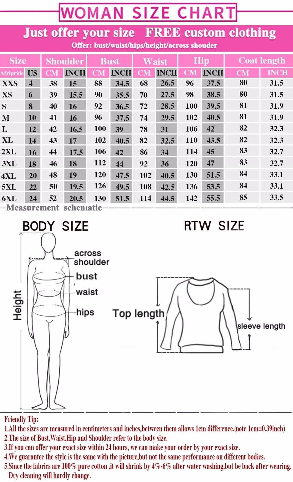 thigh coat(1)