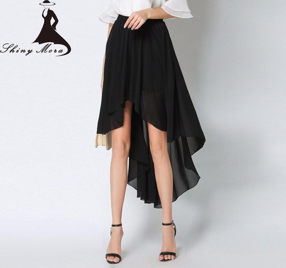 back front skirt promotion shop for promotional
