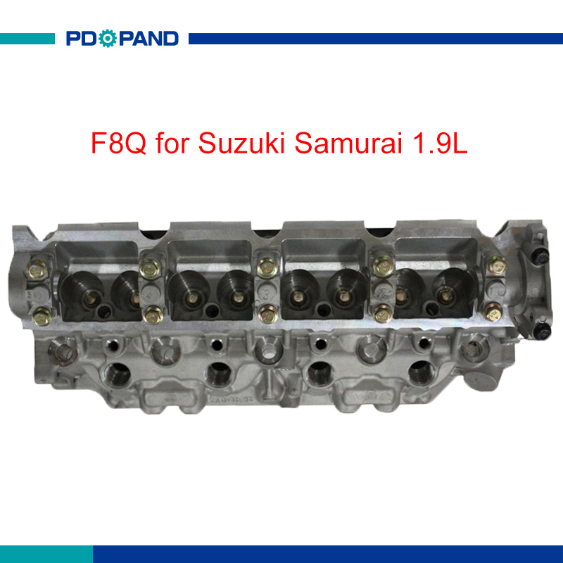 Fit Mitsubishi 6G72 6G74 V6 24-Valve Engine Cylinder Head Bolt Set motor kit GTO