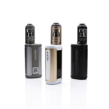 Buy original Aspire 200W Speeder kit aspire athos tank electronic cigarette kit vape huge cloud high easy clean for $55.04 in AliExpress store