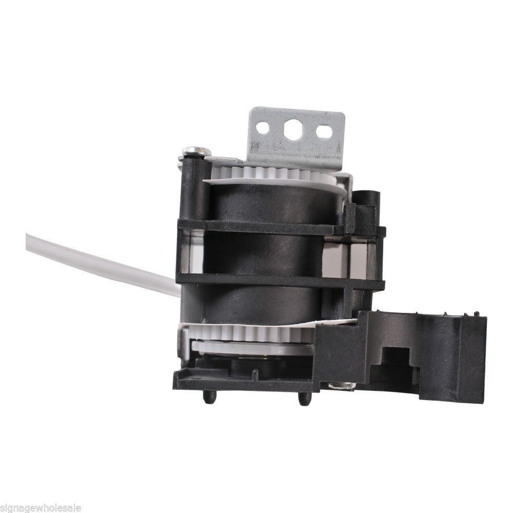 New Pump for Mimaki JV3/JV4/JV5/JV33/JV22 Solvent/Water ink pump for Mimaki Roland Mutoh<br><br>Aliexpress