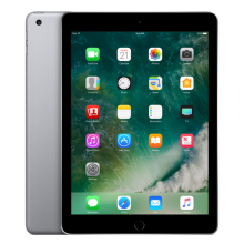 Apple iPad Wi-Fi Only Tablet 9.7inch Retina Display 64bit A9 Chip 128GB iOS 10 Touch ID Siri Apple Pay FaceTime Tablet PC(China)