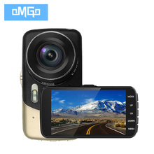 4.0 inch IPS full hd 1080p car camera auto dvr camcorder cars dvrs parking recorder video registrator carcam dash cam