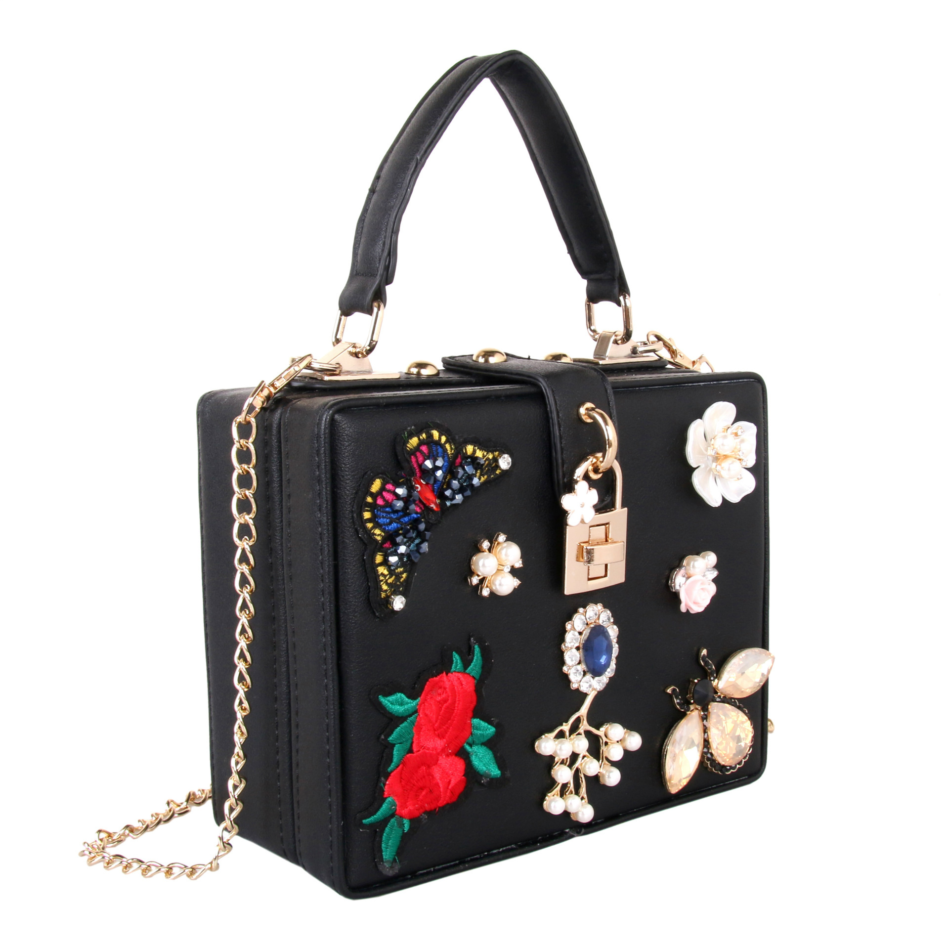Fashion bags for girls 83