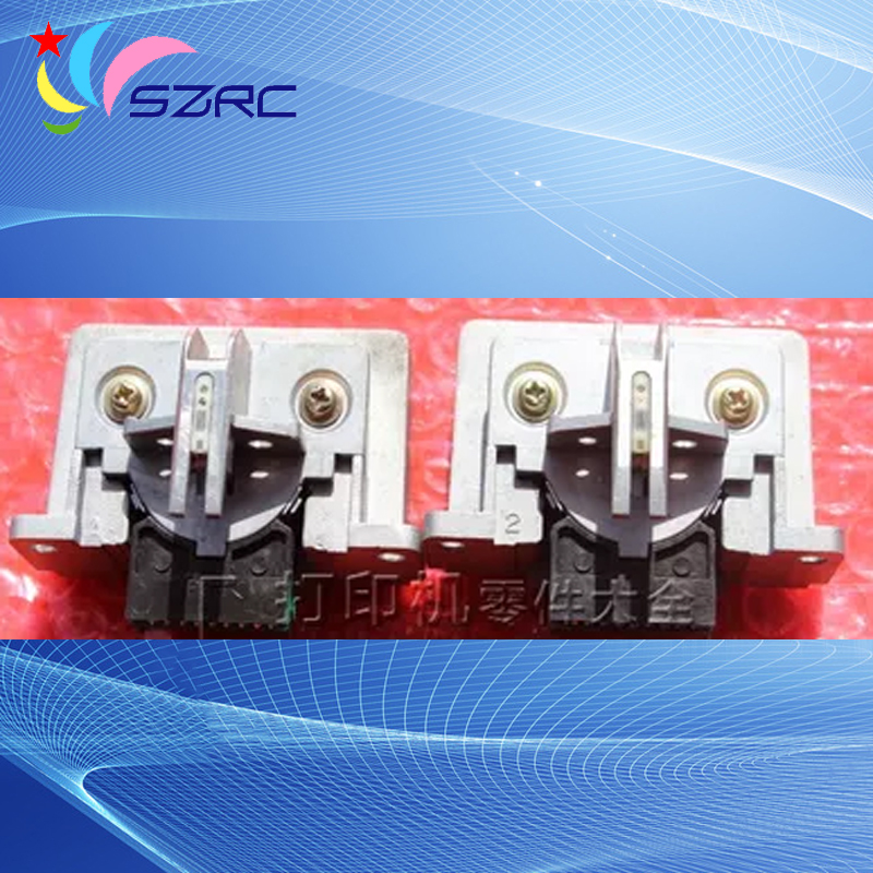 High quality New Print Head Printhead Compatible For EPSON FX2170 FX2180 18 needle Printer head<br>