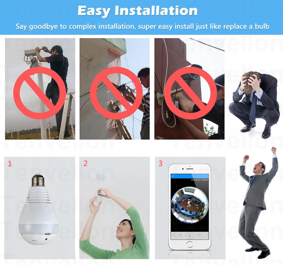 easy installation-logo