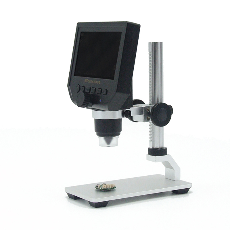 G600 microscope (17)