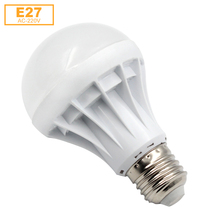 LED Lamp E27 220V Light 3W 5W 7W 9W 10W 12W 15W SMD 5730 Focos Luz ampoule lampadas de Bombillas LED Bulb Spotlight LEDs