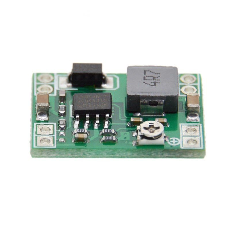 DC-DC Step Down Power Supply Module (3)