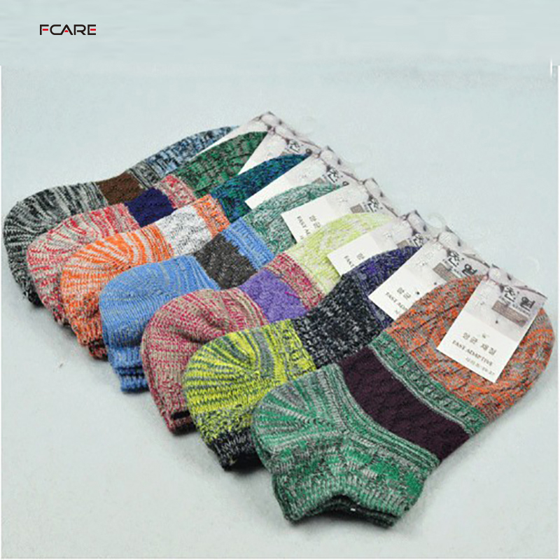 Mens Knitted Slippers Free Pattern Reviews Online Shopping Mens