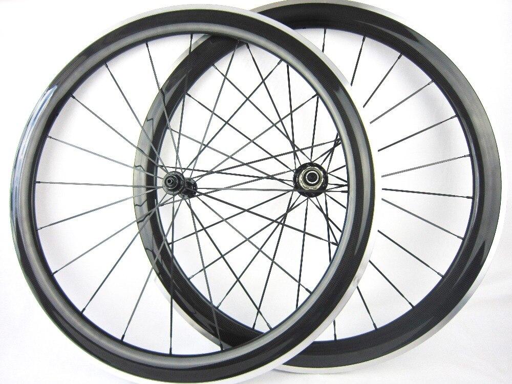 width 25mm alloy wheel 13