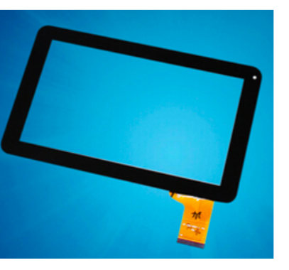 Free Film + New For 9 DENVER TAQ 90012 Tablet Touch Screen Digitizer Glass Touch Panel Sensor Replacement Free Shipping<br><br>Aliexpress