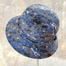 high quality adjustable 55-58cm Camouflage fishing cap gorra camuflaje autdoor sapka fishing umbrella(China)