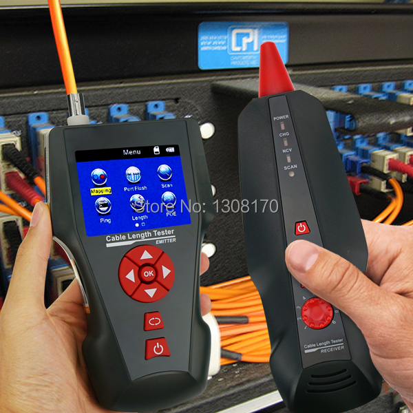 2-innovative-life-Cable-Tester-NF-8601-Application