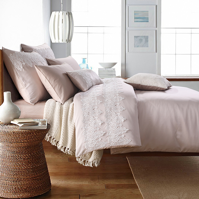 luxury french bedding sets bedding sets