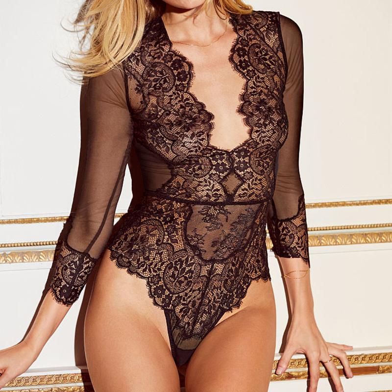 bodysuit sexy1