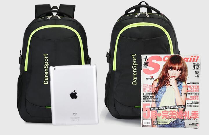 backpack men 3