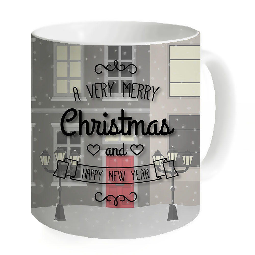 Unique Mugs For Sale Part - 33: Mugs Coffee Hot Sale Creative Tea Milk Mug A Very Merry Christmas Unique  Design Water Home