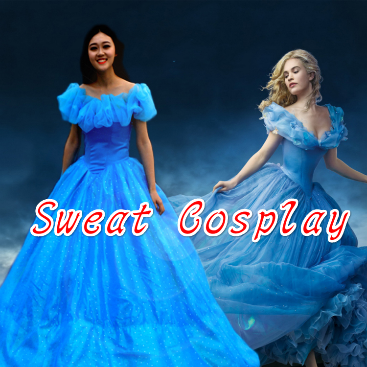 Cinderella Disney  The princess Wikia  FANDOM powered