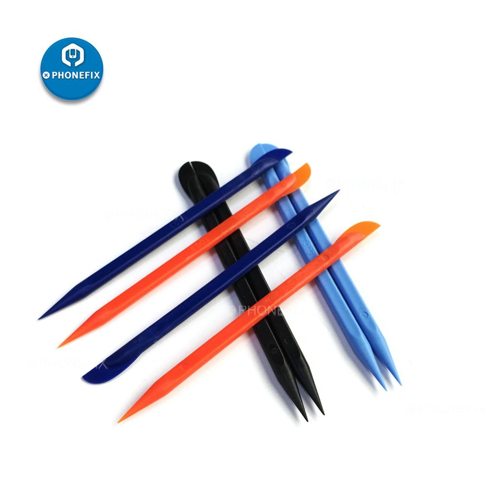 Universal 4 Colors Stick Spudger (2)