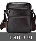 Men-Crossbody-Bags-1_03