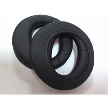 Buy SONY MDR DS6000 DS7000 DS7100 DS6500 Headphone Replacement Ear Pad Ear Cushion Ear Cups Ear Cover Earpads Repair Parts for $12.49 in AliExpress store