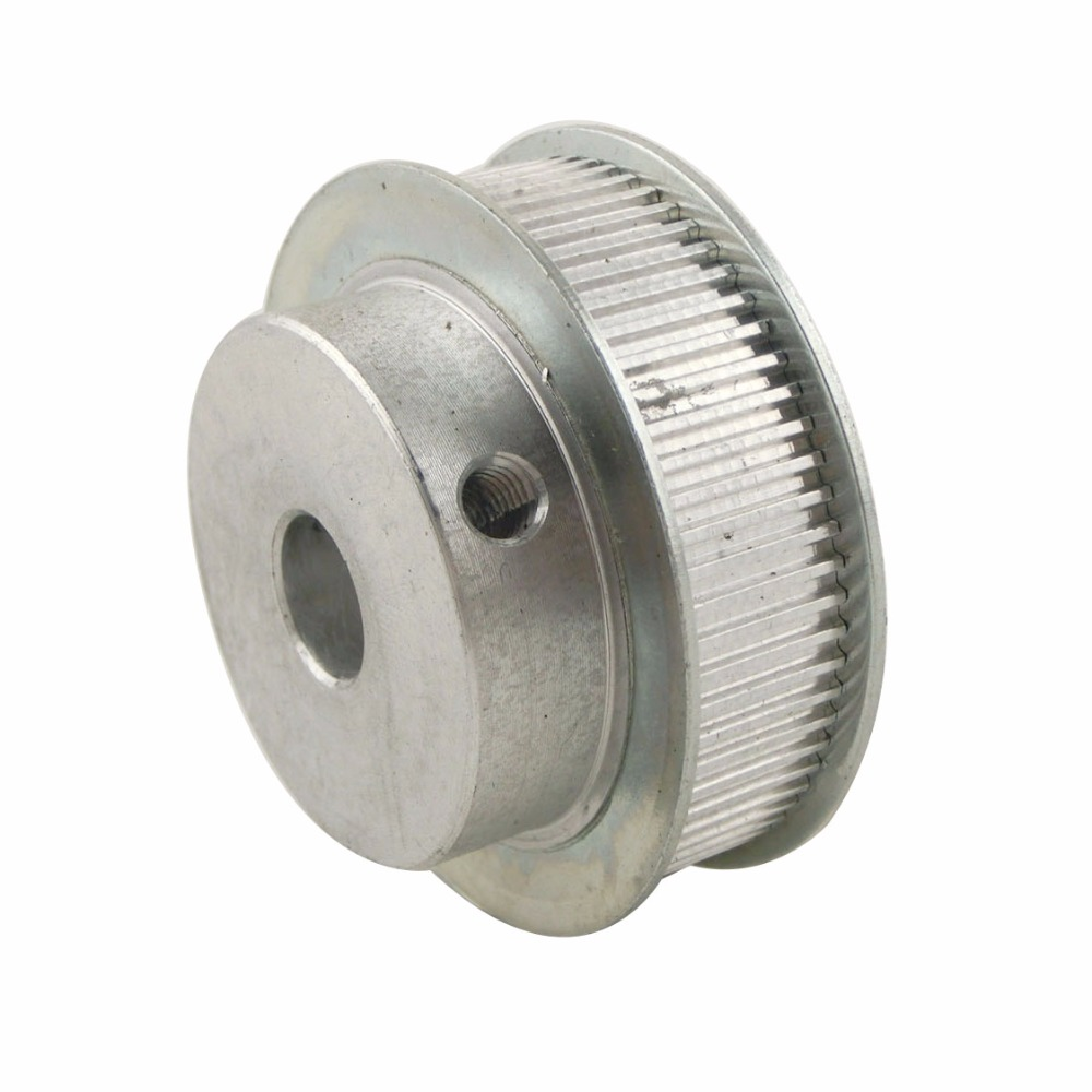 MXL Type 12mm Inner Bore 90T Timing Pulley 90 Teeth 11mm Belt Width 2.032mm Pitch Synchronous Pulleys<br><br>Aliexpress