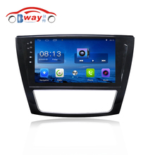 "Free Shipping 9"" Quad Core Android 6.0.1 Car DVD video Player For 2013 JAC Refine S5 car GPS Navigation BT,Radio,wifi(China)"