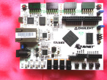Арти Artix-7 пятно 319-410 FPGA Совет по развитию Digilent Xilinx Artix-35T(China)