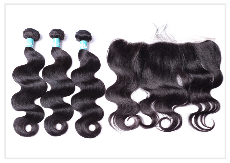 closure with bundles (2)