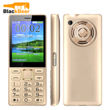 "Mosthink GIOWEE i216 2G GSM MTK6261D 2.4"" Unlocked Big Key Button Loud Speaker Camera 3D Music Mobile Phone Wireless FM Radio(China)"