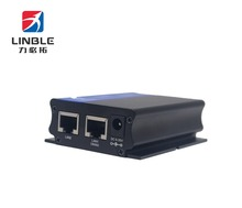 hot sale T260S-B1 industrial Wireless Networking Equipment 3G wifi router with RS232 connector for vending machine application(China)