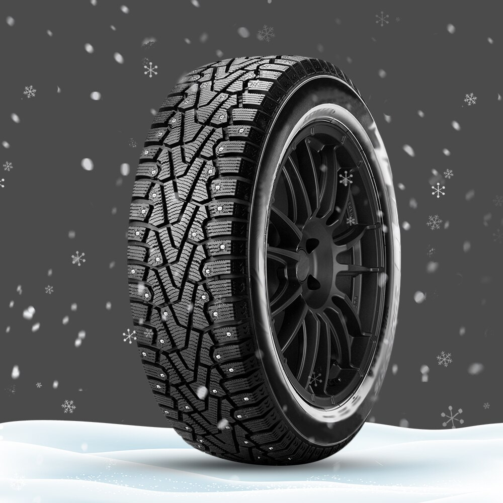 100Pcs Tornillo de perno de neum/ático 12mm Pernos antideslizantes Neum/ático de nieve Esp/árragos de rueda Neum/áticos Espigas Ajuste para accesorios de autom/óviles//camiones//bicicletas//botas