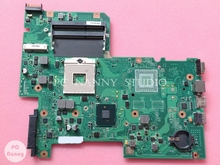 NOKOTION MBRN60P001 AIC70 System Board for Acer Aspire 7739Z Intel laptop Motherboard s989 MB.RN60P.001