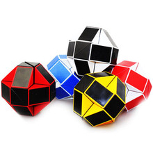 Cubos Magicos Puzzles Puzzle Magic Cube Strange Shape Magic Cube Magnetic Cube Neokub Interactive Toys For Boys 601949