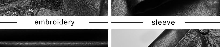 genuine-leather81J20170-_40